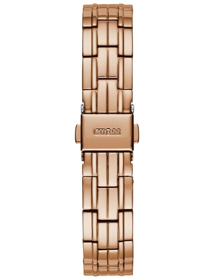 Guess W1209L3 Chelsea Watch image 3