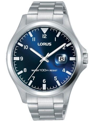 a145d2142c5 Men s Watches
