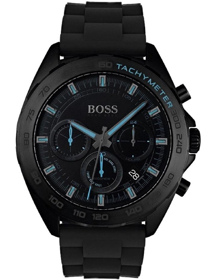 1513666 Intensity Black Watch image 1