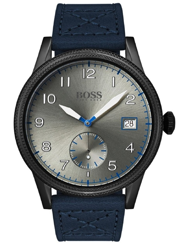 1513684 Legacy Grey Watch image 1