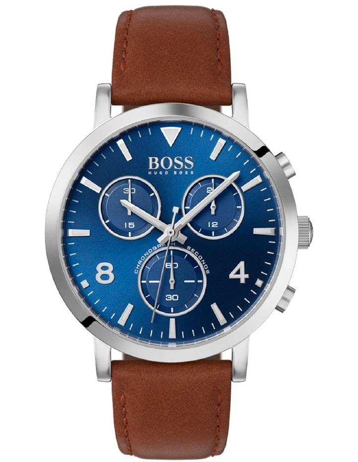1513689 Spirit Blue Watch image 1