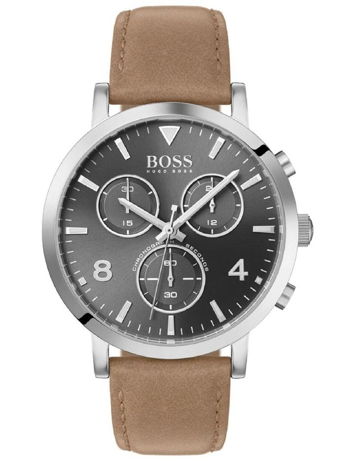 1513691 Spirit Grey Watch image 1