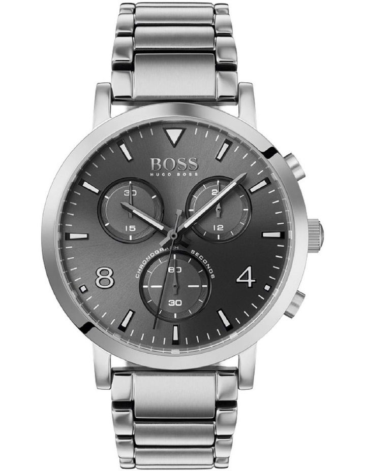 1513696 Spirit Grey Watch image 1