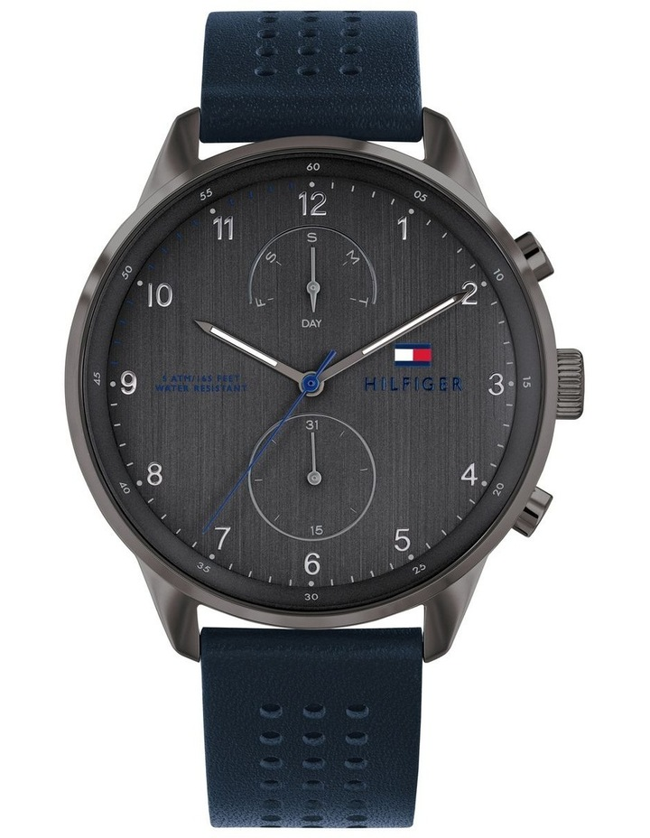 1791578 Chase Grey Watch image 1