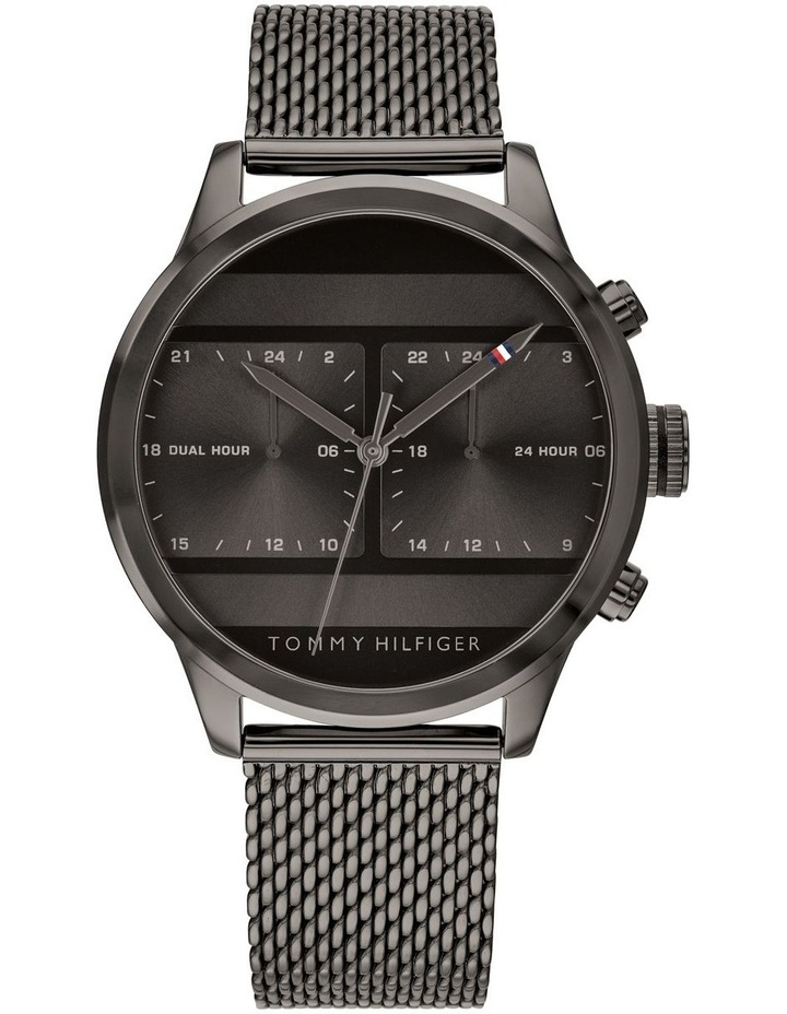 1791597 Icon Grey Watch image 1