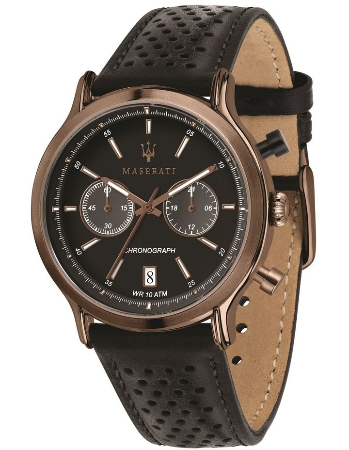 R8821138001 Racing Black Watch image 1