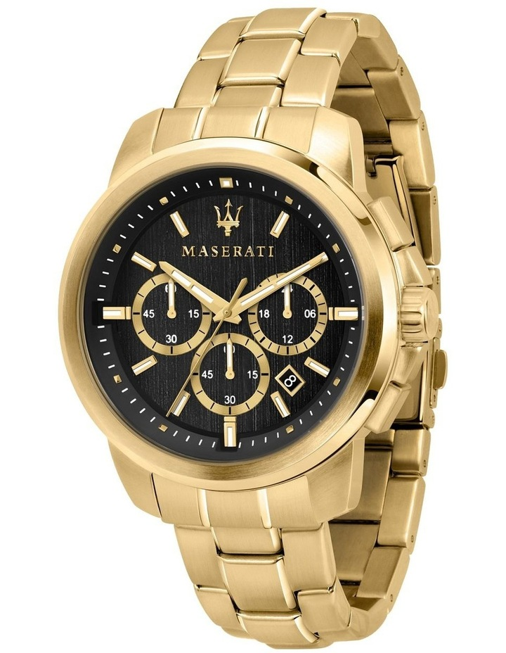 R8873621013 Successo Black Watch image 1