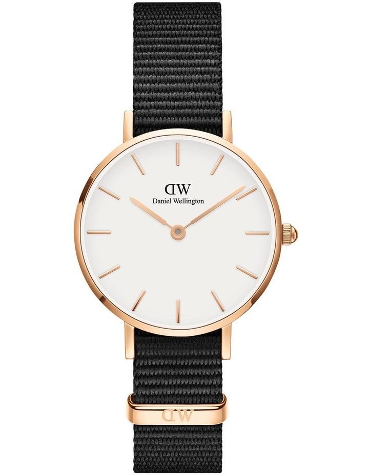 Petite Cornwall 28mm Rose Gold Watch image 1