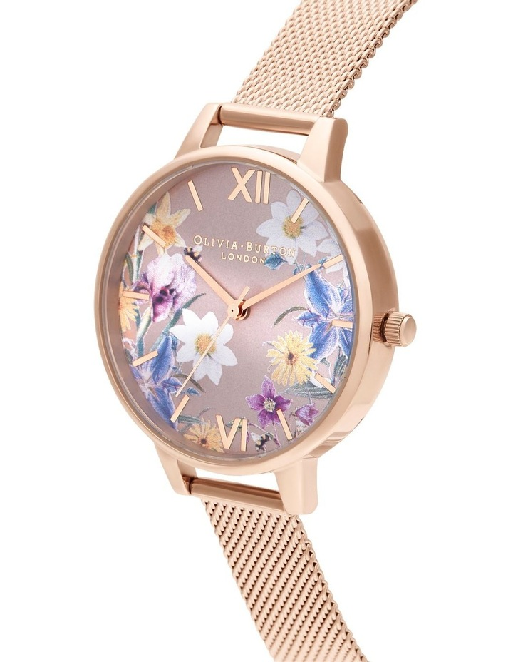 Best In Show Rose Gold Watch Ob16Eg141 image 2