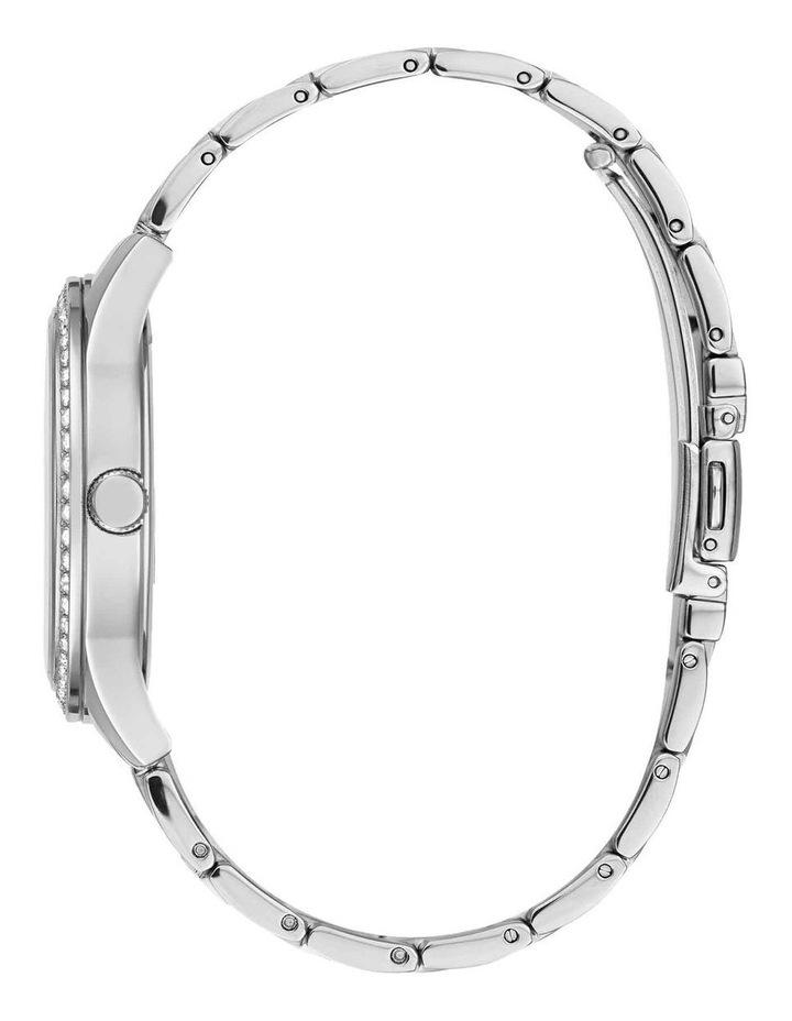 W1280L1 Anna Silver Bracelet image 2