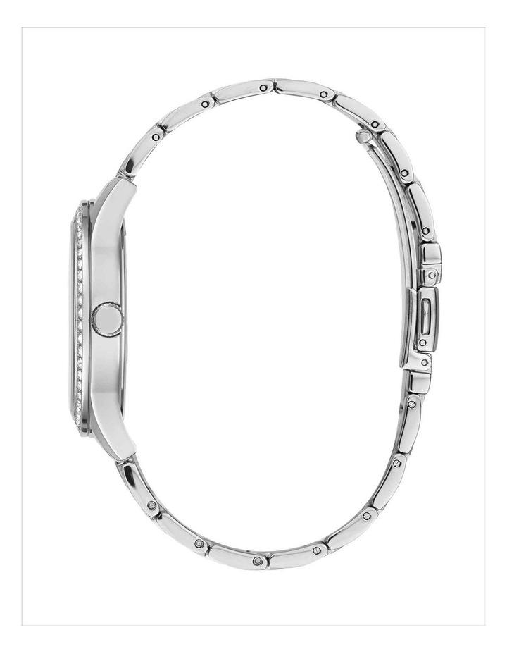 Guess W1280L1 Anna Silver Bracelet image 2