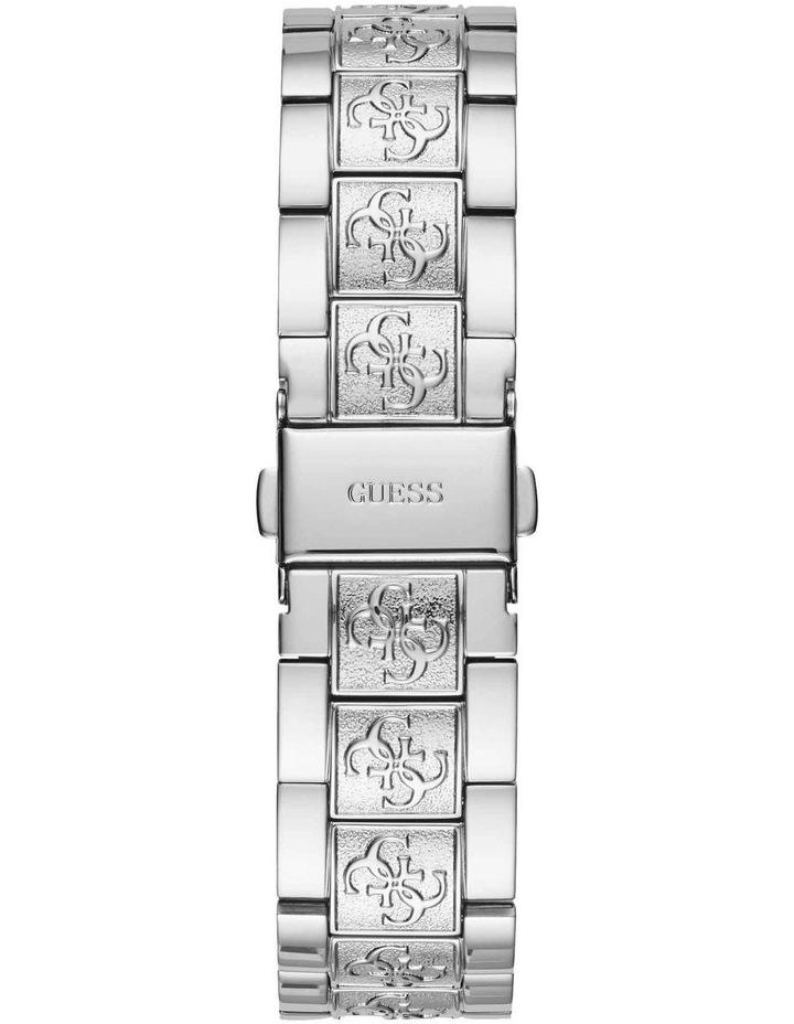 W1280L1 Anna Silver Bracelet image 3