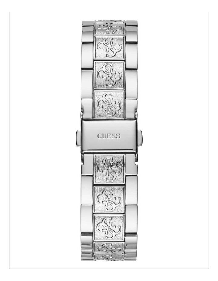 Guess W1280L1 Anna Silver Bracelet image 3