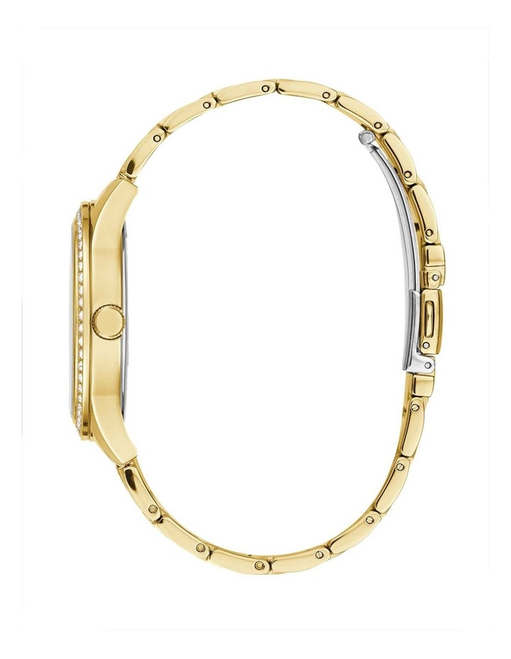 Guess W1280L2 Anna Gold Bracelet image 2
