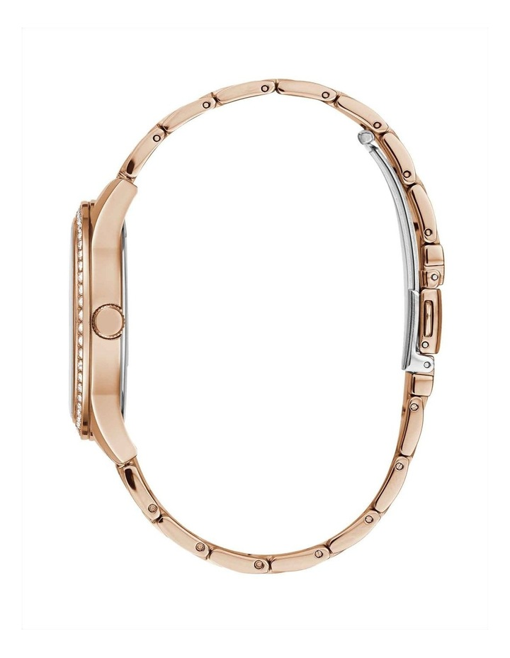 Guess W1280L3 Anna Rose Bracelet image 2