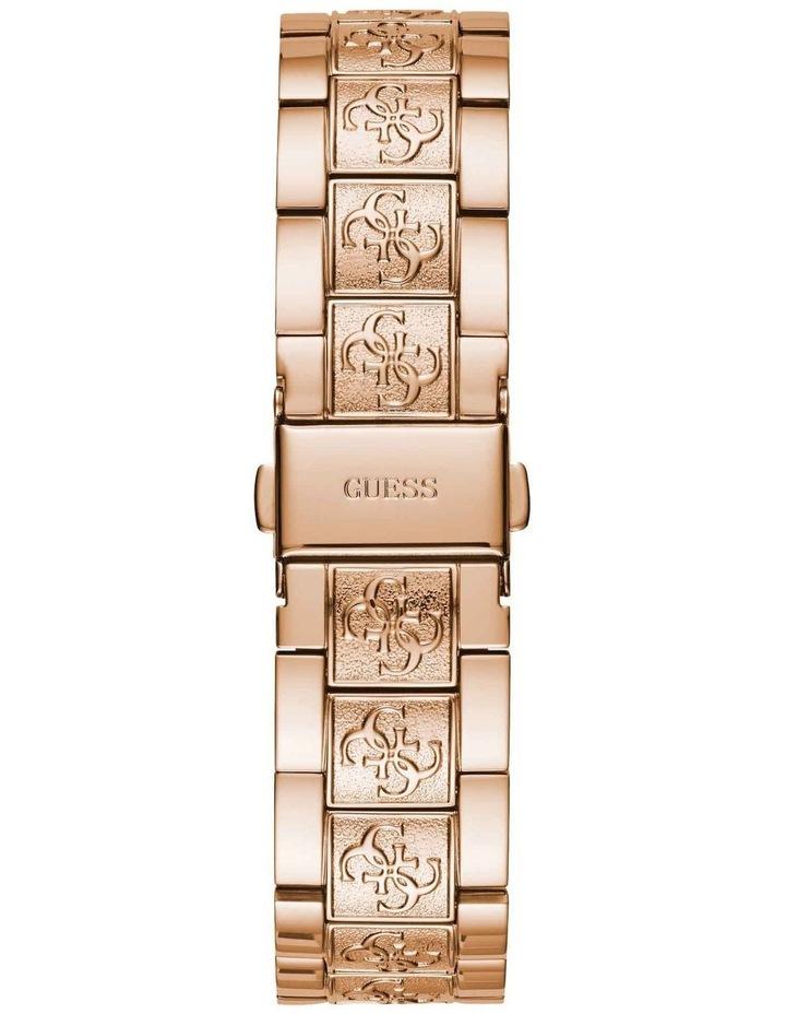 W1280L3 Anna Rose Bracelet image 3