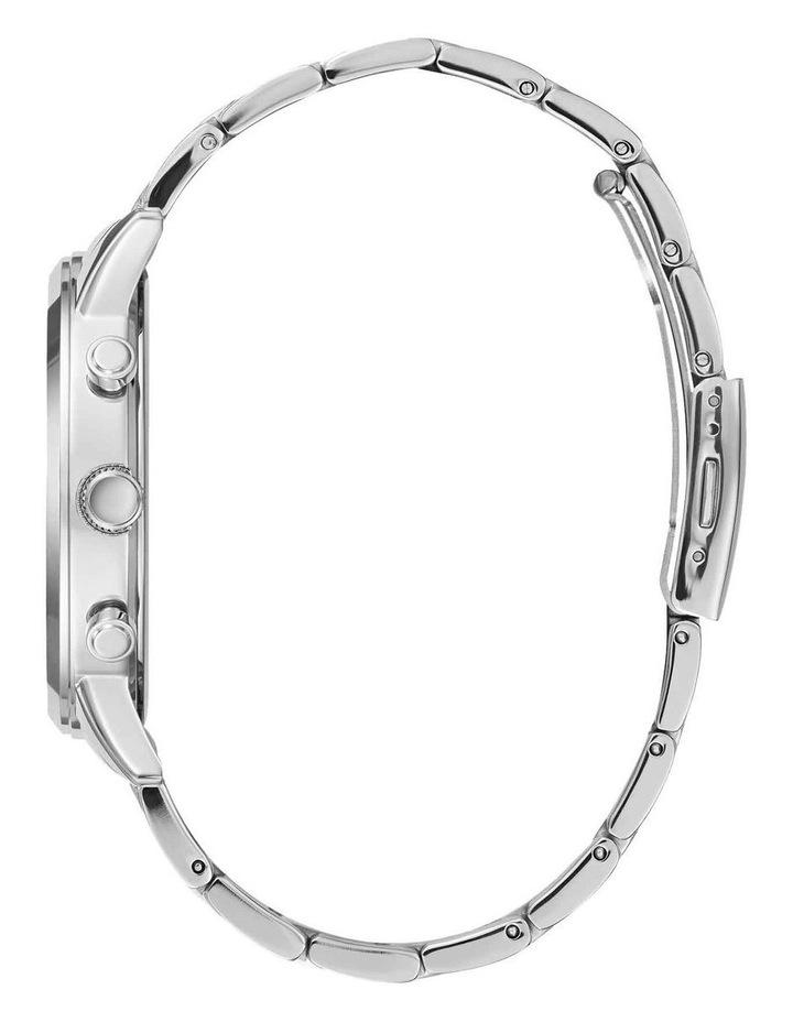 W1309G1 Hendrix Silver Bracelet image 2