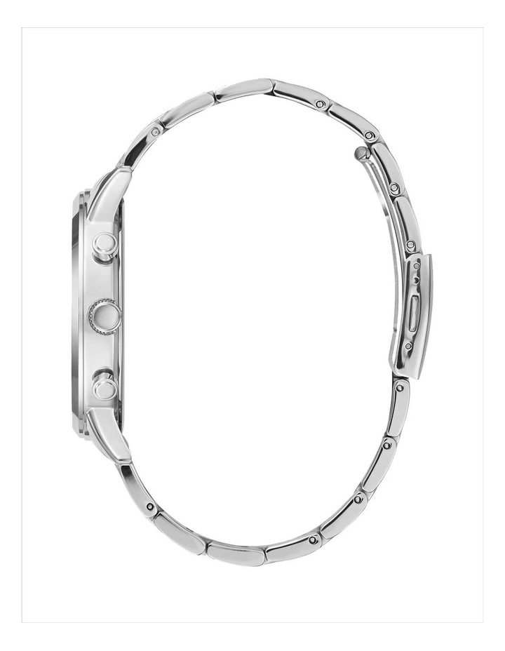 Guess W1309G1 Hendrix Silver Bracelet image 2