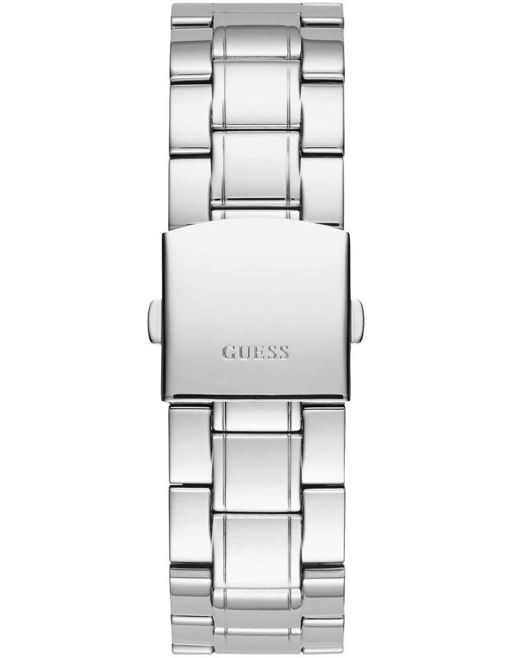 W1309G1 Hendrix Silver Bracelet image 3