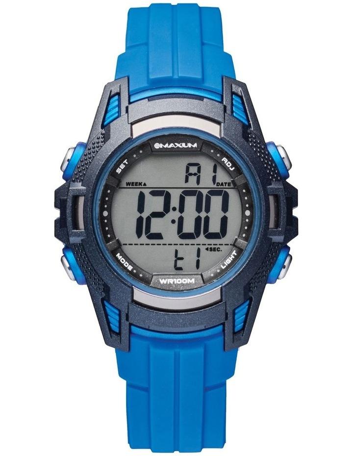 X1906L1 Breaker Watch image 1
