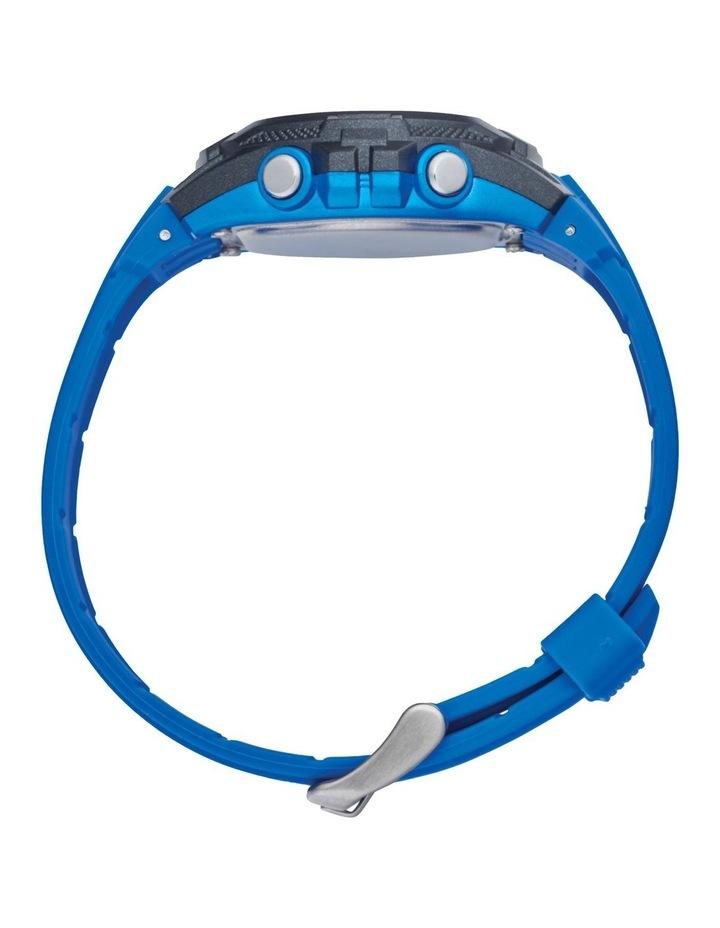 X1906L1 Breaker Watch image 2