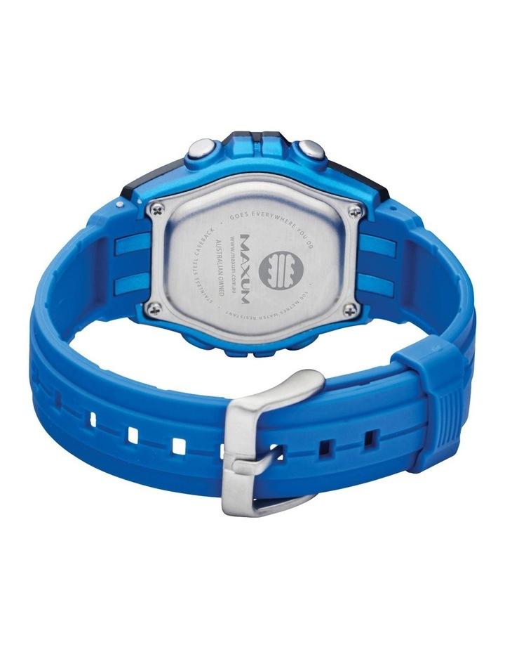 X1906L1 Breaker Watch image 3