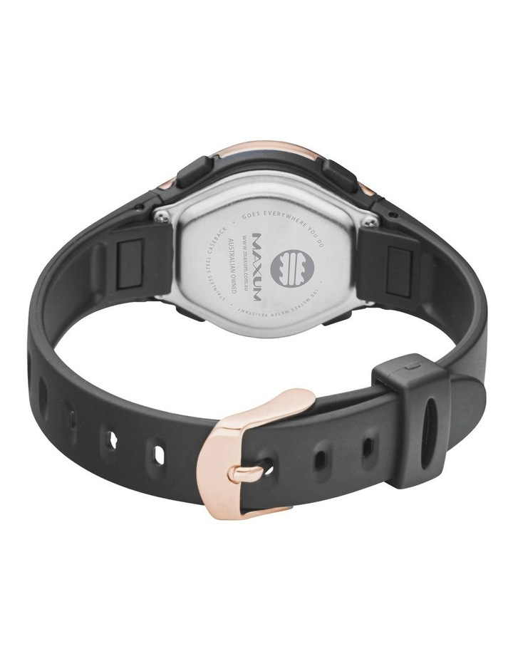 X1907L1 Minimax Watch image 3