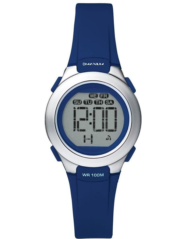 X1907L2 Minimax Watch image 1