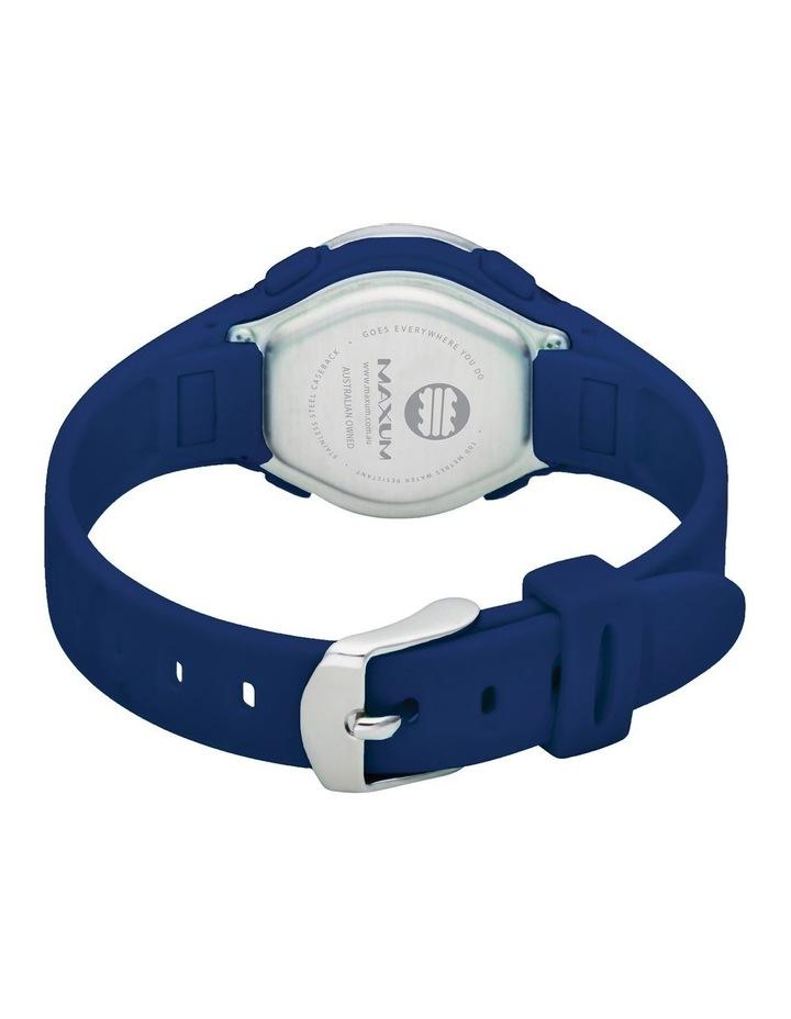 X1907L2 Minimax Watch image 3