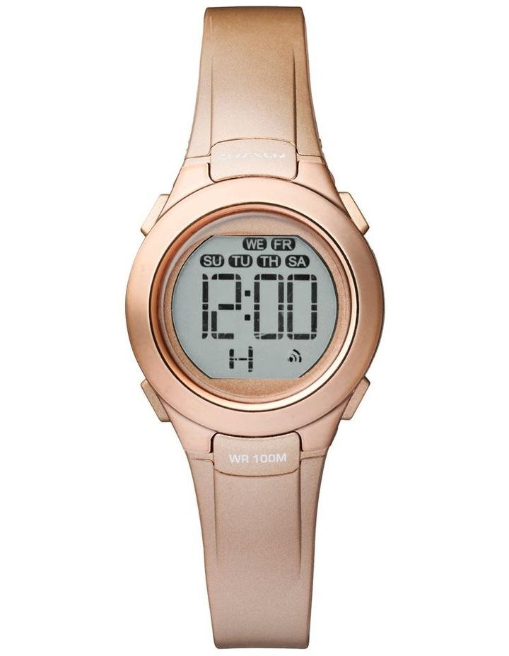 X1907L3 Minimax Watch image 1