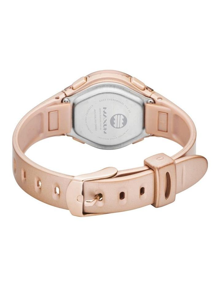 X1907L3 Minimax Watch image 3