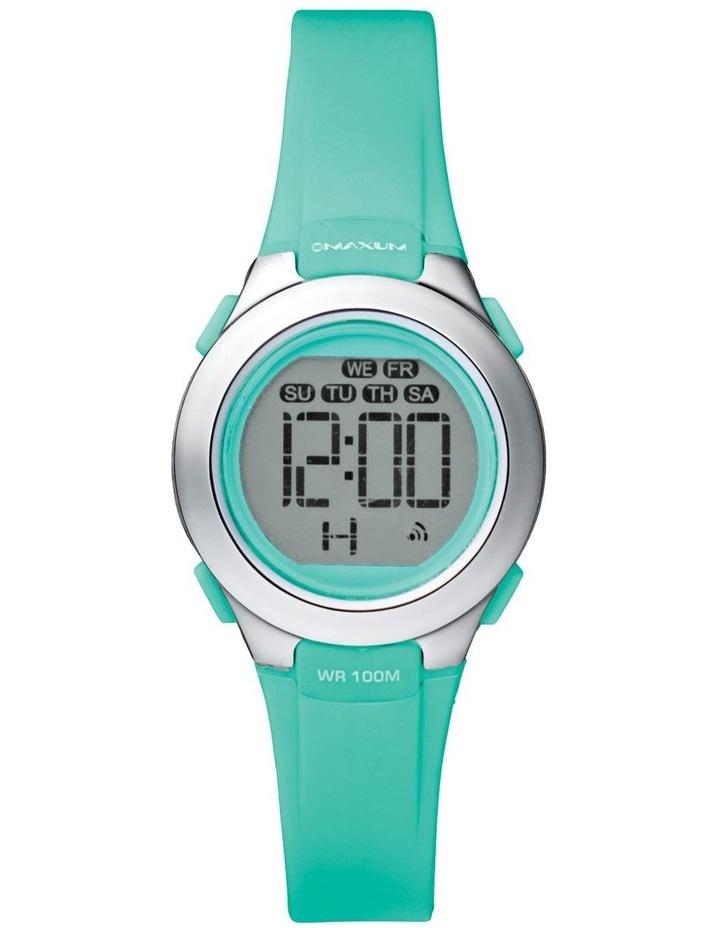 X1907L4 Minimax Watch image 1