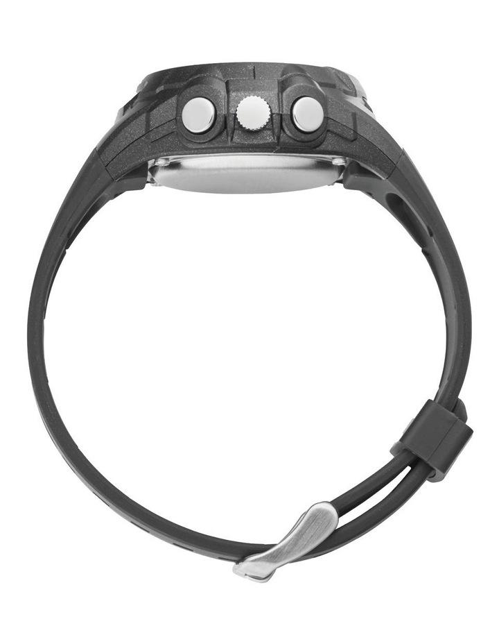 X1908L1 Freshie Watch image 2