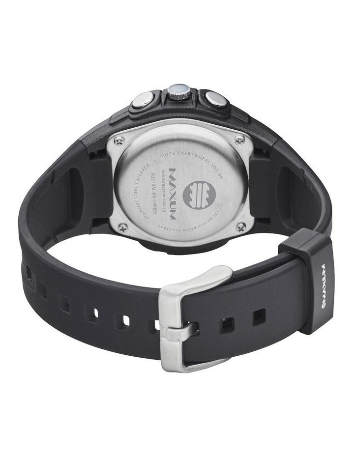 X1908L1 Freshie Watch image 3