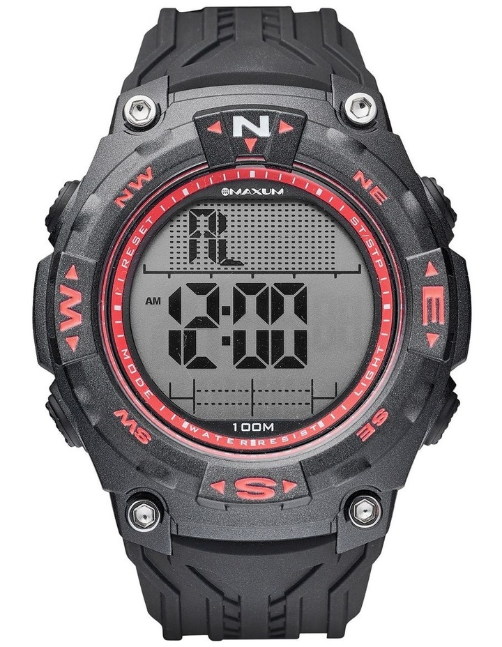 X1915G1 Tru North Watch image 1