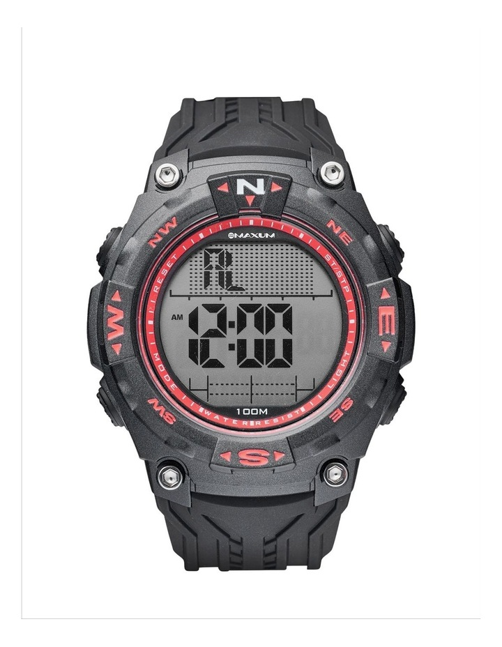 X1915G1 Tru North Watch image 1