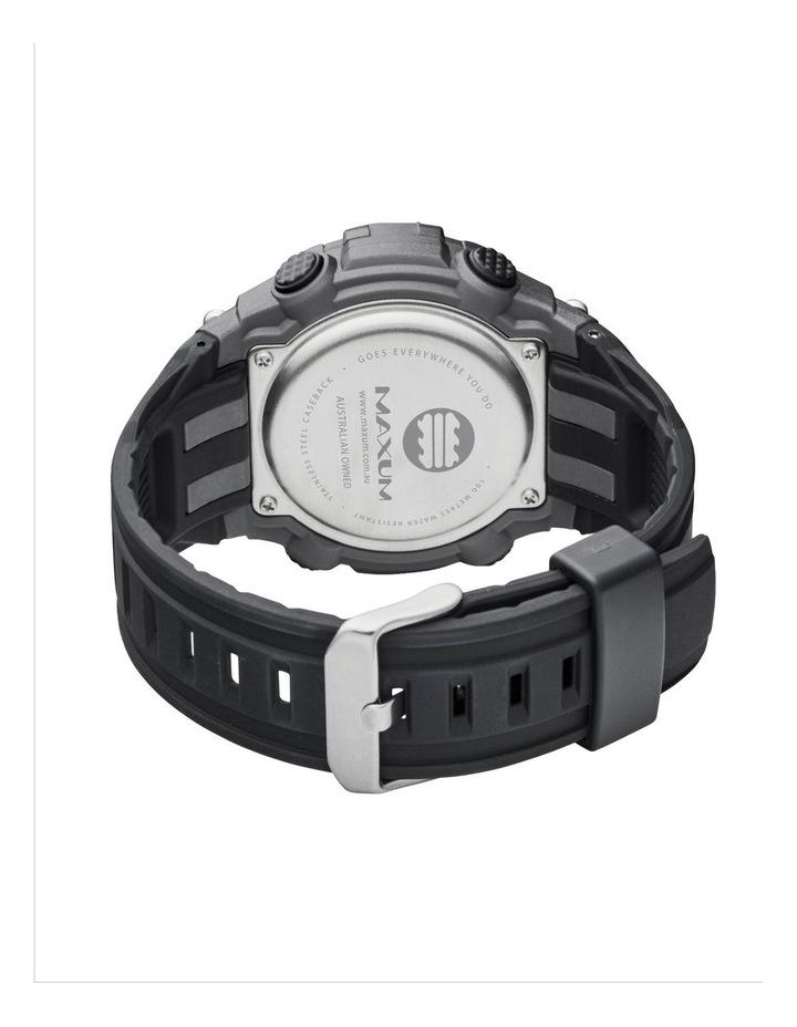 X1915G1 Tru North Watch image 3