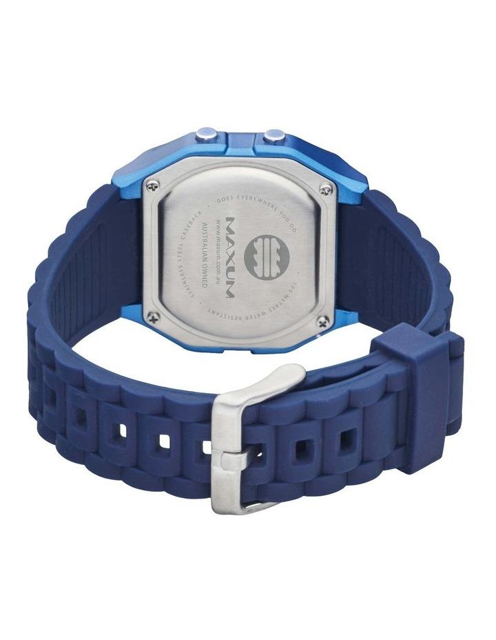 X1920L2 Digit Watch image 3