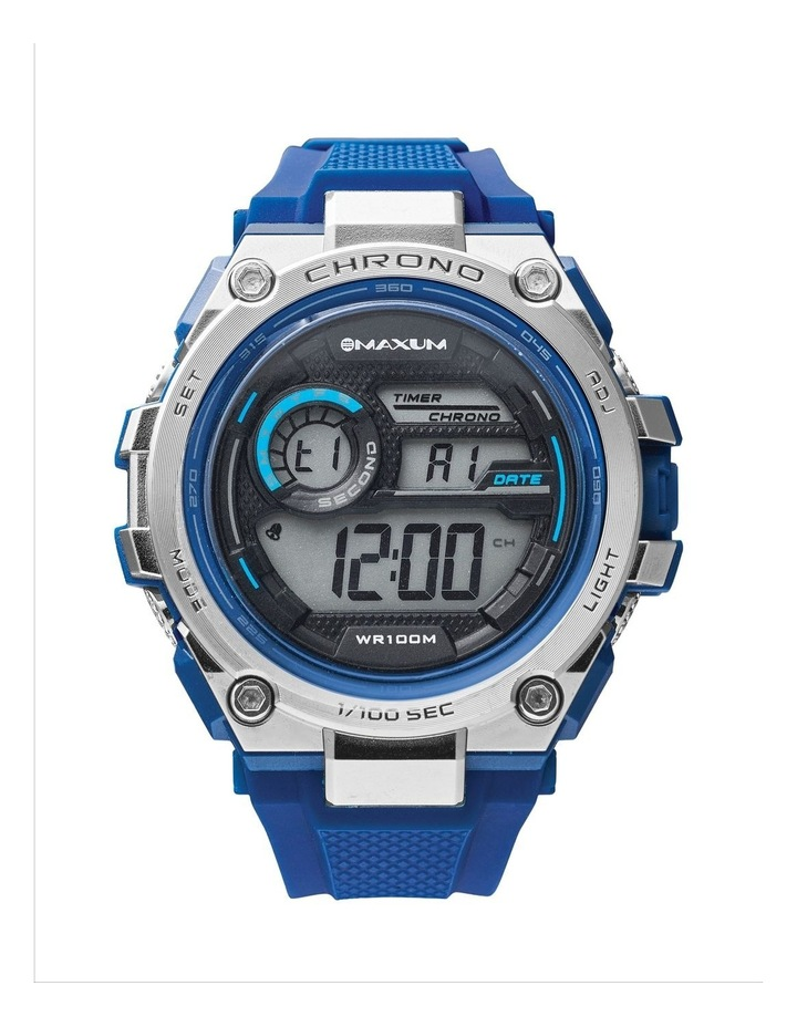 X1922G2 Bulk Watch image 1