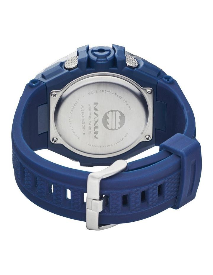 X1922G2 Bulk Watch image 3