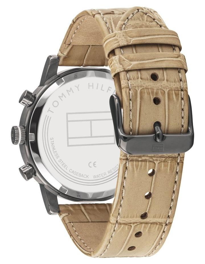 Kane Camel Watch 1710399 image 3