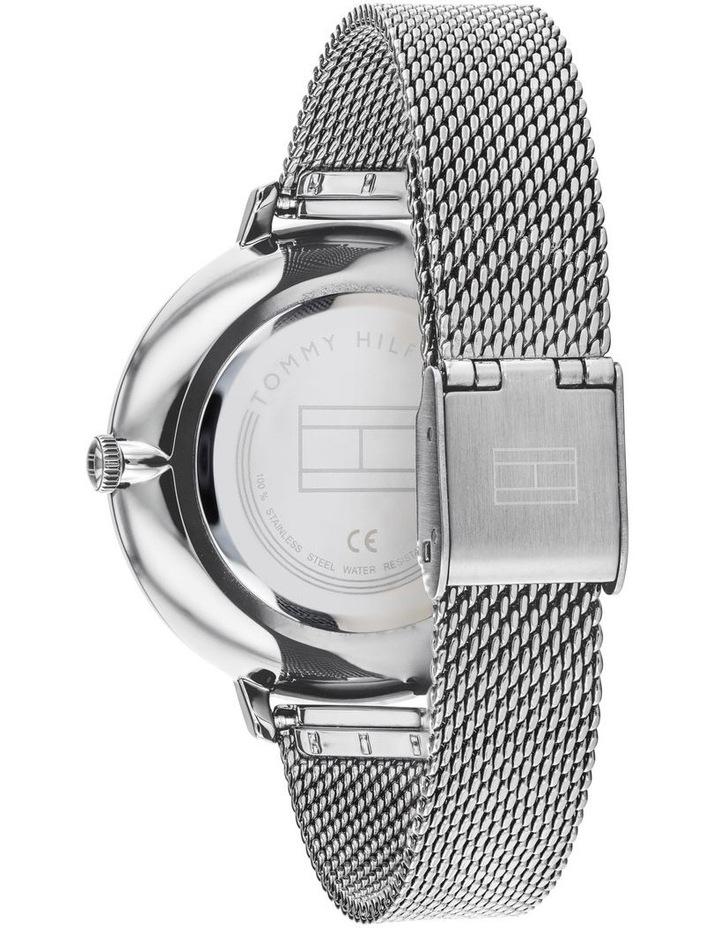 Alexa Silver White Watch 1782157 image 3