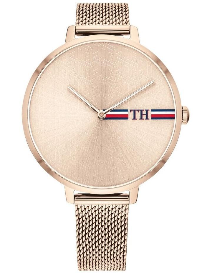 Alexa Gold Watch 1782158 image 1