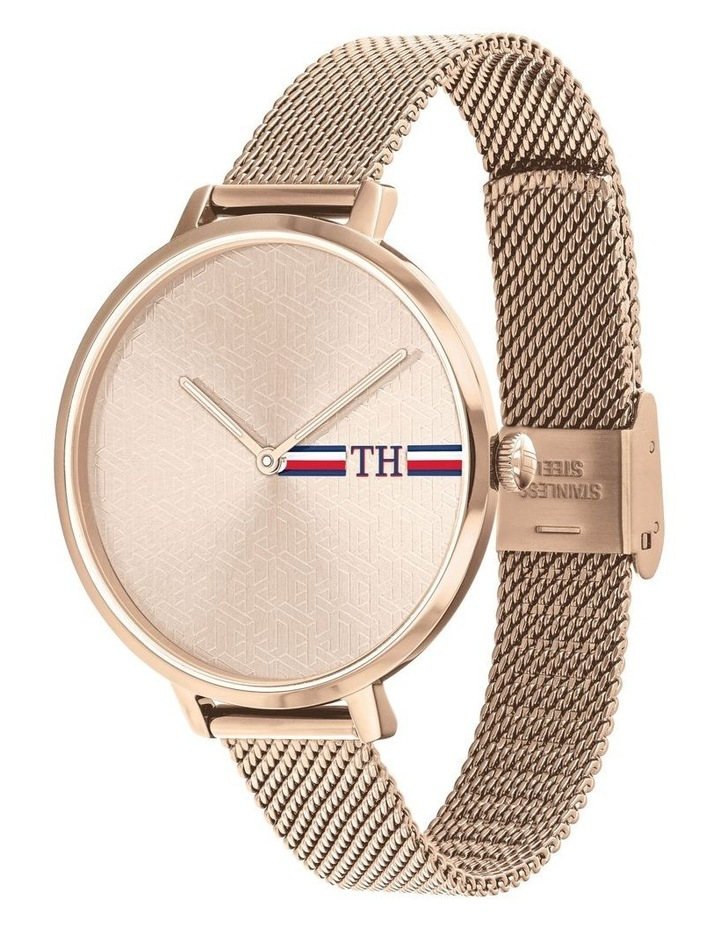 Alexa Gold Watch 1782158 image 2