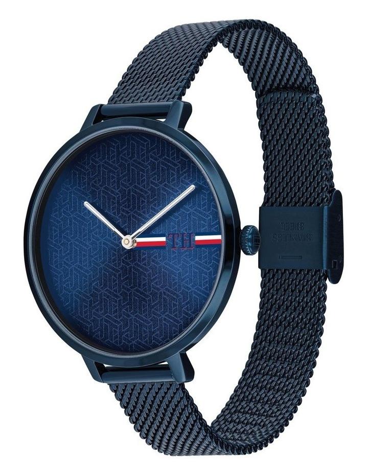 Alexa Navy Watch 1782159 image 2