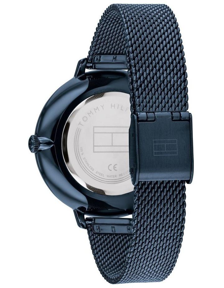 Alexa Navy Watch 1782159 image 3