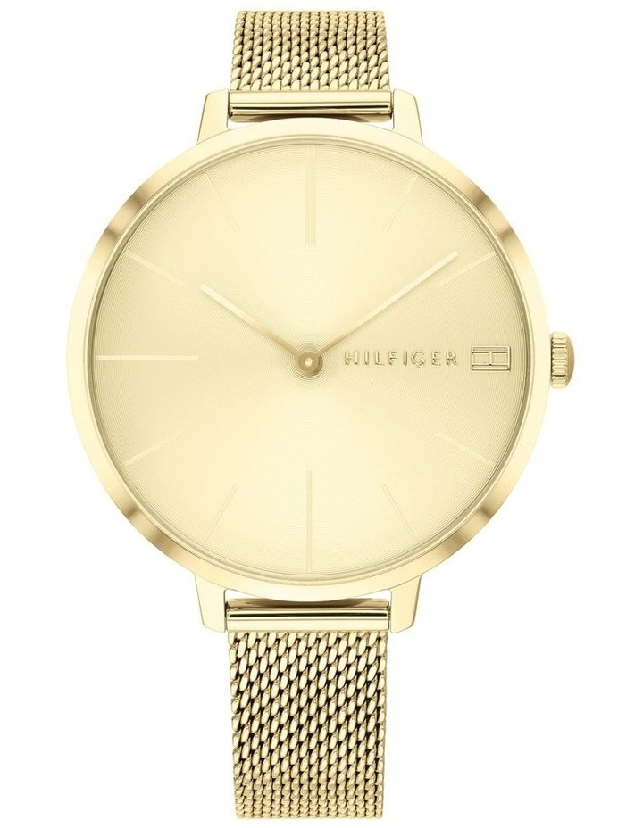 Project Z Champagne Watch 1782164 image 1