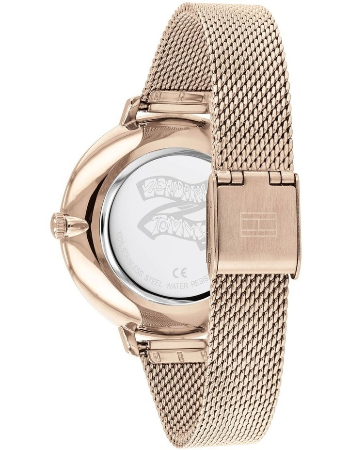 Project Z Gold Watch 1782165 image 3