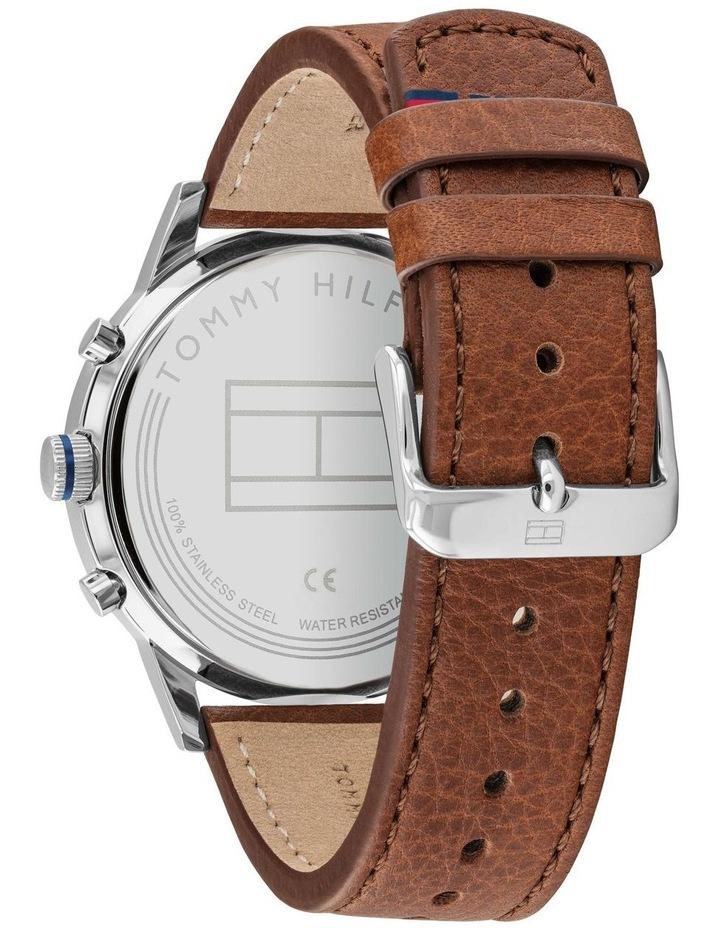 Kyle Blue  Watch 1791629 image 3