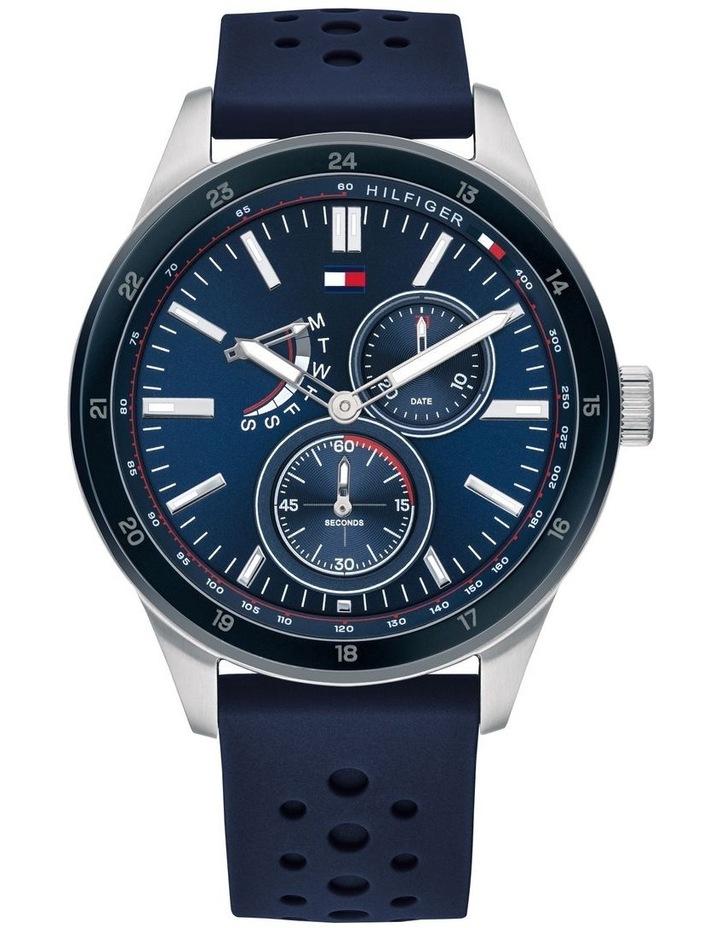Austin Blue Watch1791635 image 1